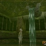 Скриншот EverQuest: Gates of Discord – Изображение 1