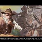 Скриншот Wasteland Remastered – Изображение 5