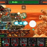 Скриншот METAL SLUG DEFENSE – Изображение 9