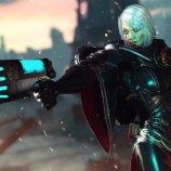 Скриншот Warhammer 40,000: Battle Sister – Изображение 3