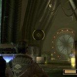 Скриншот Resistance Retribution – Изображение 1
