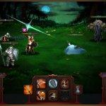 Скриншот Sin Slayers – Изображение 3