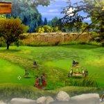 Скриншот Robin Hood: Return of Richard – Изображение 8