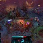 Скриншот Nekro – Изображение 8