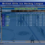 Скриншот NHL Eastside Hockey Manager – Изображение 7