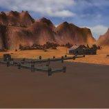 Скриншот Wild West Online: Gunfighter – Изображение 4