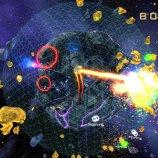 Скриншот Super Stardust Ultra – Изображение 2