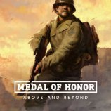 Скриншот Medal of Honor: Above and Beyond – Изображение 6