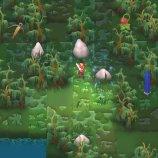 Скриншот Forged Adventure – Изображение 12