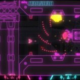 Скриншот PixelJunk SideScroller – Изображение 5