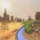 Скриншот Duck Force – Изображение 12