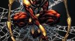 Все пасхалки иотсылки вфильме «Мстители: Война Бесконечности». - Изображение 11
