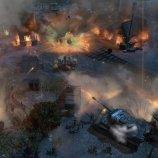 Скриншот Company of Heroes 2 – Изображение 4