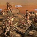 Скриншот Resident Evil 6 x Left 4 Dead 2 Crossover Project – Изображение 14