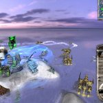 Скриншот Domination (2005) – Изображение 30