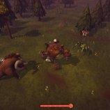 Скриншот Goliath – Изображение 2