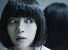 Дошутились. Японцы снимают хоррор «Садако» про проклятье через YouTube