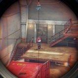 Скриншот Ballistic Overkill – Изображение 6