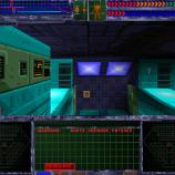 Скриншот System Shock – Изображение 4
