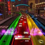 Скриншот Rock Band Blitz – Изображение 9