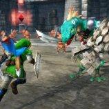 Скриншот Hyrule Warriors – Изображение 11
