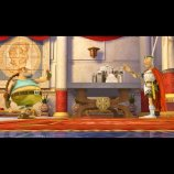 Скриншот Asterix & Obelix XXL 2: Mission Las Vegum – Изображение 3