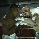 Скриншот Fight Night Champion – Изображение 5