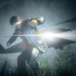 Скриншот Alan Wake – Изображение 7