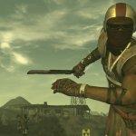 Скриншот Fallout: New Vegas – Изображение 12