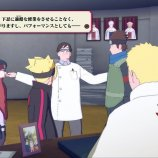 Скриншот Naruto Shippuden: Ultimate Ninja Storm 4 - Road to Boruto – Изображение 12