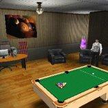 Скриншот Arcade Pool & Snooker – Изображение 9