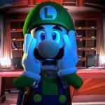 Скриншот Luigi's Mansion 3 – Изображение 13
