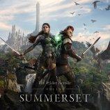 Скриншот The Elder Scrolls Online: Summerset – Изображение 1