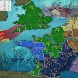 Скриншот Castle Vox – Изображение 1