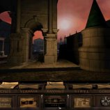 Скриншот S.P.Q.R.: The Empire's Darkest Hour – Изображение 4
