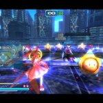 Скриншот Magical Battle Festa – Изображение 2