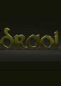 Draoi – фото обложки игры
