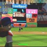Скриншот Backyard Baseball 2007 – Изображение 2