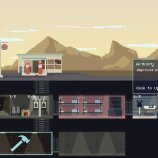 Скриншот Bunker Punks – Изображение 4