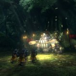 Скриншот The Eye of Judgment – Изображение 8