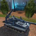 Скриншот PSI: Syberian Conflict – Изображение 7