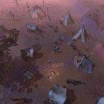 Скриншот Dawn of Magic – Изображение 93