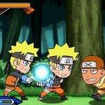 Скриншот Naruto SD Powerful Shippuden – Изображение 11