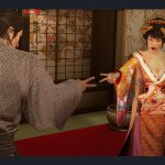 Скриншот Yakuza Ishin – Изображение 49