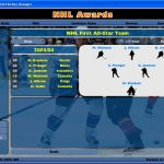 Скриншот NHL Eastside Hockey Manager – Изображение 14