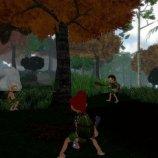 Скриншот TUG – Изображение 3