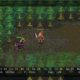 Скриншот ADOM – Изображение 4