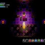 Скриншот Evil Maze – Изображение 11