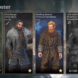 Скриншот Game of Thrones Beyond the Wall – Изображение 1