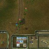 Скриншот Warfare Reloaded – Изображение 11